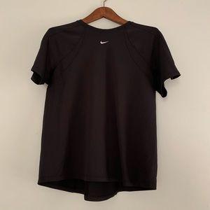 Nike Sphere Dry tshirt